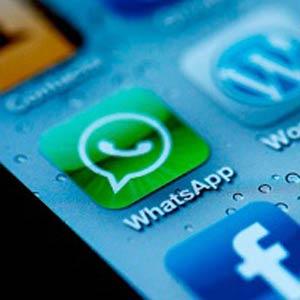 Enviar acciones comerciales a través de WhatsApp ya es posible gracias a una iniciativa española