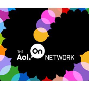 AOL lanza cuatro nuevos formatos de anuncios online