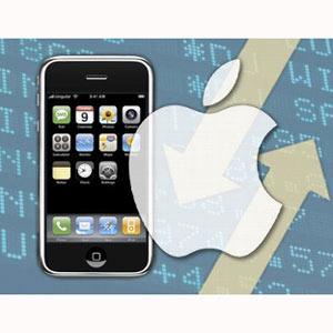 ¿Cómo reaccionarán las acciones de Apple tras el gran evento de mañana? Descubra su impredecible comportamiento