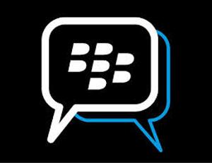 BlackBerry pospone el lanzamiento de BBM para Android
