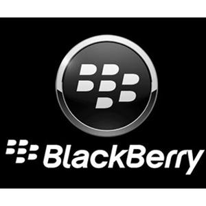 BlackBerry-Logo-Mobile
