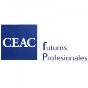 CEAC lanza una nueva campaña tras superar los 3 millones de profesionales
