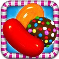 Los caramelos se meten en la bolsa: King, el creador de Candy Crush Saga, planea su salida a Bolsa