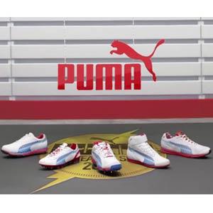 Puma rompe con Droga5, la agencia que ha trabajado con la marca desde 2008