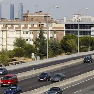 La nueva campaña DGT trata de convencer a los que piensan que los límites de velocidad no son importantes