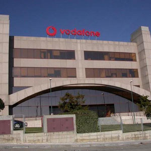 Vodafone se asegura la compra de Kabel Deutschland por la aceptación del 75% de las acciones