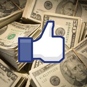 Facebook  lanza nuevas oportunidades para los anunciantes