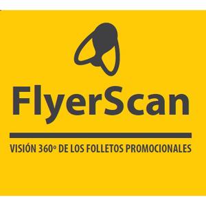 Carrefour, la cadena líder en audiencia de folletos publicitarios en nuestro país