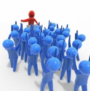 ¿Aseguran los followers la supervivencia en el medio digital?