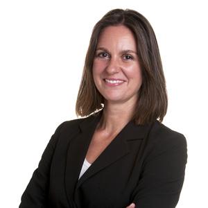 Silke Vollmann, nueva directora de desarrollo de producto OOH en GroupM