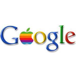 Google y Apple lanzan Calico, una empresa centrada en la salud