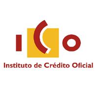 ICO lanza un concurso de medios por valor de 2,6 millones de euros