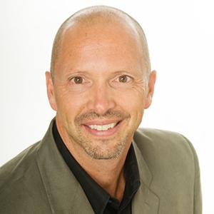 Outbrain nombra a Jeff Davison como nuevo CFO