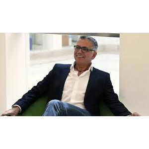 TVE estrenó anoche su nuevo 'docu-reality' sobre nuevos empresarios
