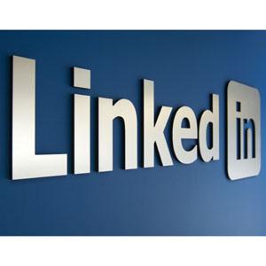 Un grupo de usuarios demanda a LinkedIn por haber enviado supuestamente, invitaciones en su nombre