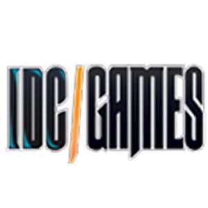Nvia lanza IDC/Games, un nuevo publisher para juegos online