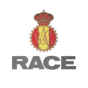 Contrapunto BBDO gana la cuenta del RACE