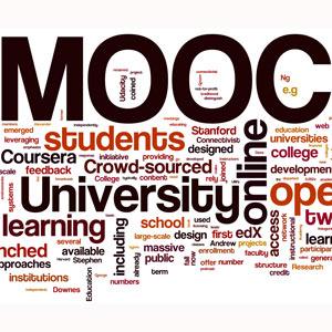 Google se une a Edx para liderar la revolución digital de la educación con la creación de MOOC