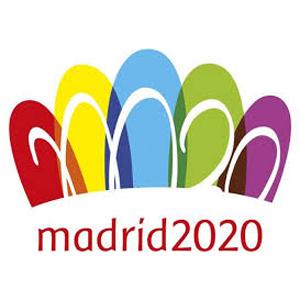 ¿Cómo afectará la no elección de Madrid 2020 a la Marca España?