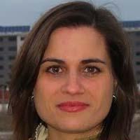 Cómo conseguir el máximo ROI gracias al CRM con María Requemán en #MKPrecision