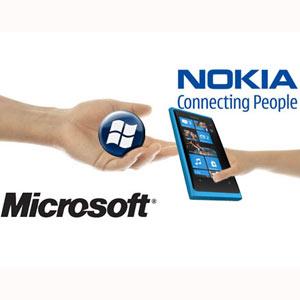 La unión de Microsoft y Nokia hace tambalear al ecosistema móvil