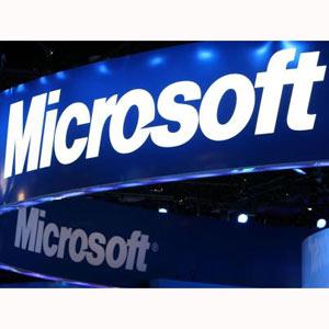 Microsoft asegura su competitividad financiera iniciando un programa de