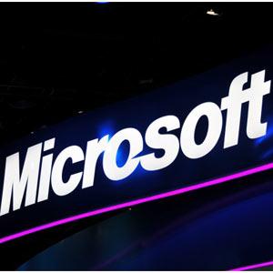 Las acciones de Microsoft bajan un 5% tras darse a conocer la adquisición de Nokia