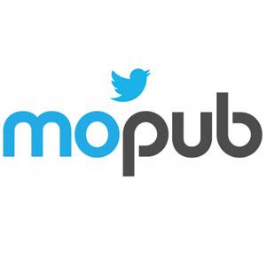 Twitter adquiere MoPub, un servidor para comprar publicidad móvil en tiempo real