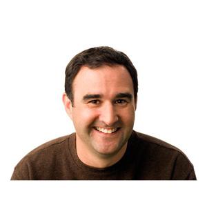Yahoo! se queda con el trabajador de AOL, Ned Brody, para las ventas de publicidad
