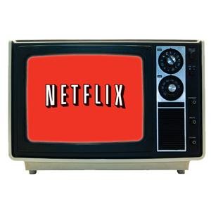Virgin Media, la primera compañía que ofrecerá Netflix a sus suscriptores
