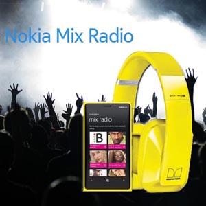 Nokia busca marcas de coche para integrar su servicio