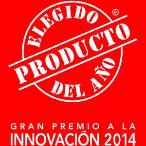 Ya está en marcha la elección de los Productos del Año 2014