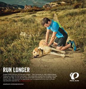Una campaña viral pone en pie de guerra a los amantes de los perros