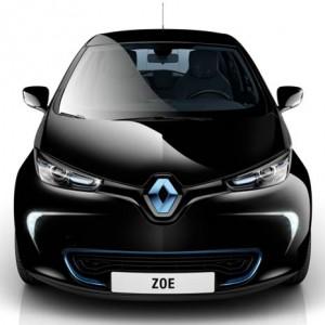 Renault lanza su nueva campaña en revistas digitales gratuitas