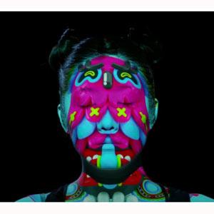 Adobe rebosa creatividad en su último spot protagonizado por varios artistas y sus respectivas obras