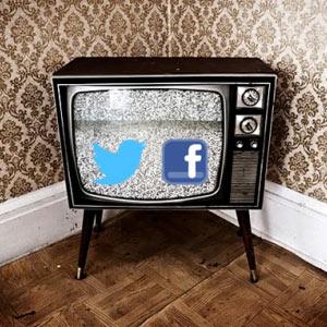 TV-Social-1
