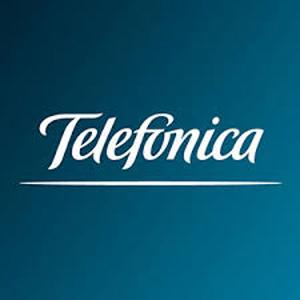 Telefónica plantea ampliar su participación en Telecom Italia