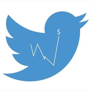 El vuelo de Twitter en la Bolsa podría comenzar mucho antes de lo esperado
