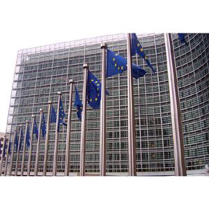 Bruselas investiga la legalidad del modelo fiscal de empresas como Apple