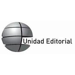 Unidad Editorial lanza una nueva propuesta ante el rechazo de la plantilla a los recortes
