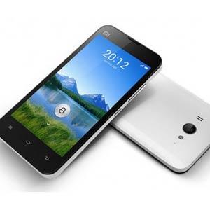 Xiaomi presenta el smartphone más rápido del mundo