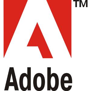 Adobe proporciona métricas de audiencia estandarizadas para el sector de la publicación digital