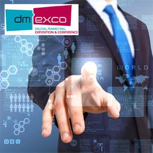 #Dmexco: en busca de una nueva raza humana en el universo de las agencias