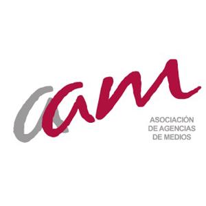 La Asociación de Agencias de Medios se reúne en Moncloa con la Secretaría de Estado de Comunicación