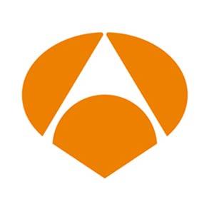 Antena 3 vuelve a coronarse líder de audiencia durante el mes de agosto