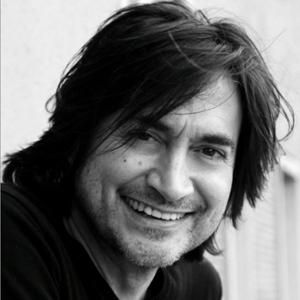 Antonio Montero, nombrado presidente de El Ojo Gráfica 2013