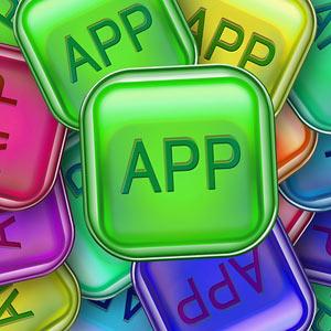 6 KPIs que no hay que olvidar para medir el éxito de su app