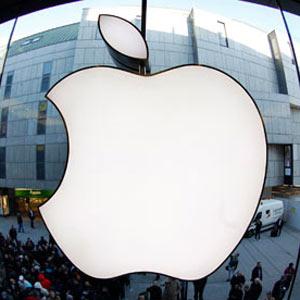 Apple busca creativos para ampliar su agencia de publicidad interna