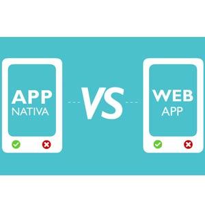 El 45% de los usuarios cree que las apps móviles son la mejor forma de estar en contacto con las marcas