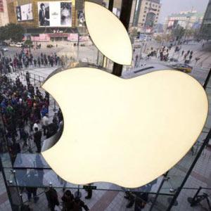 Apple bate su propio récord vendiendo 9 millones de unidades de los nuevos iPhone en el primer fin de semana